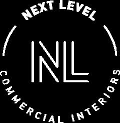 Next Level Commercial Interiors